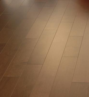 Podlahy Kolín