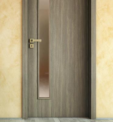 Dveře Kolín