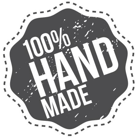 handmade-logo