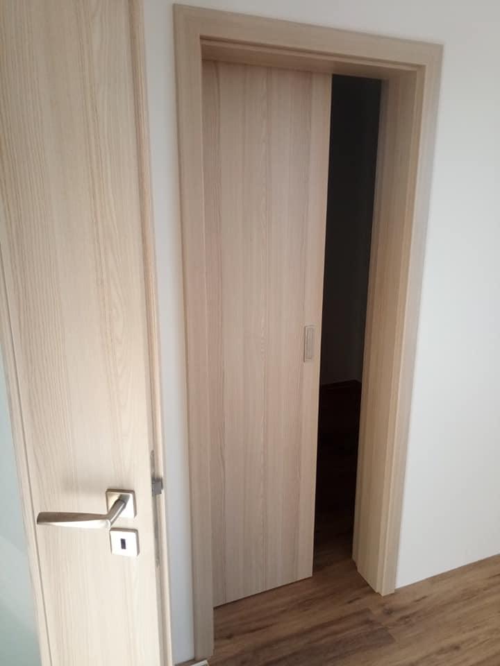 Ukázka realizace - Tilia Interiéry s.r.o. Kolín
